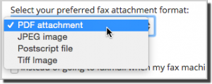 fax_attachment_type